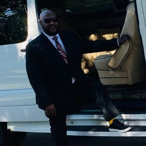 Other - Party bus / Executive Transporatation Service.